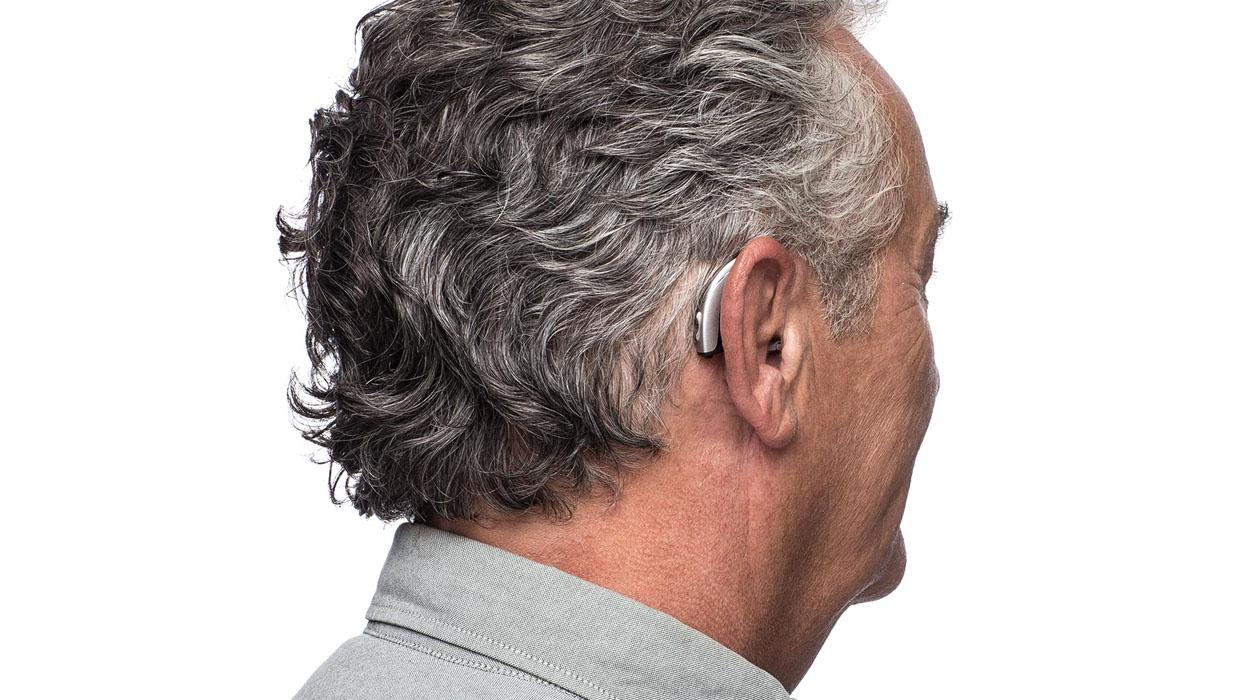 widex evoke fusion 2 hoorapparaat in-het-oor